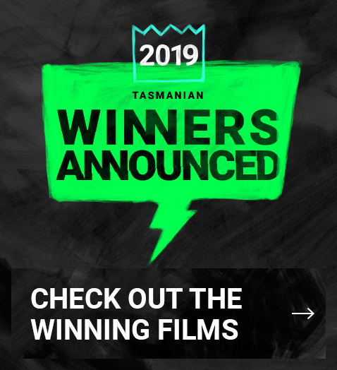Tasmanian Winners Announced
