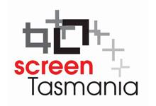Screen Tasmania